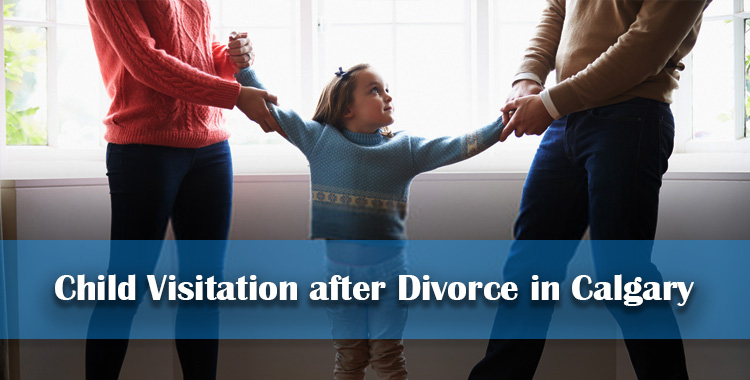 Child-Visitation-after-Divorce-in-Calgary
