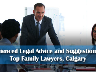Experienced-Legal-Advice-and-Suggestion-from-Top-Family-Lawyers,-Calgary
