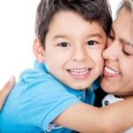 Child support and spousal support