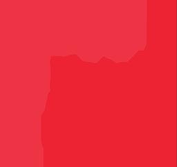 Family Lawyer Calgary