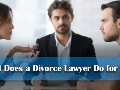 What-Does-a-Divorce-Lawyer-Do-for-You