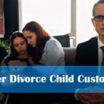 After-Divorce-Child-Custody