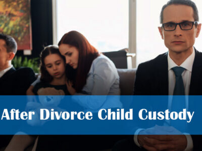After-Divorce-Child-Custody