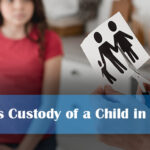 Who-Gets-Custody-of-a-Child-in-Divorce