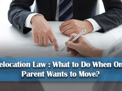 Relocation-Law-What-to-Do-When-One-Parent-Wants-to-Move
