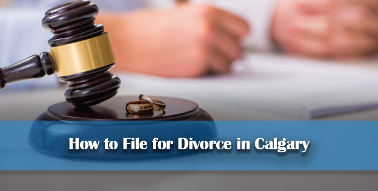 How-to-File-for-Divorce-in-Calgary