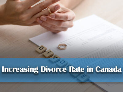 Increasing-Divorce-Rate-in-Canada