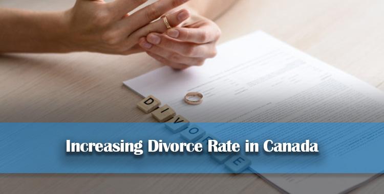 Increasing-Divorce-Rate-in-Canada