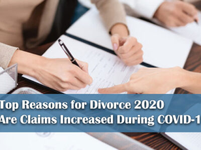 Top-Reasons-for-Divorce-2020-Are-Claims-Increased-During-COVID-19